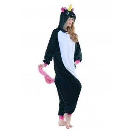 Ou trouver des pyjama licorne