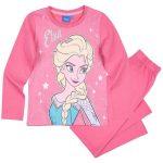 Pyjama elsa reine des neiges