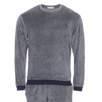 Pyjama mariner soldes