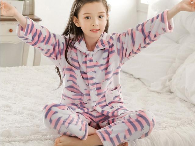 Quel tissu pour faire un pyjama