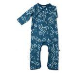 Pyjama sans pieds