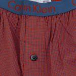 Pyjama calvin klein homme pas cher