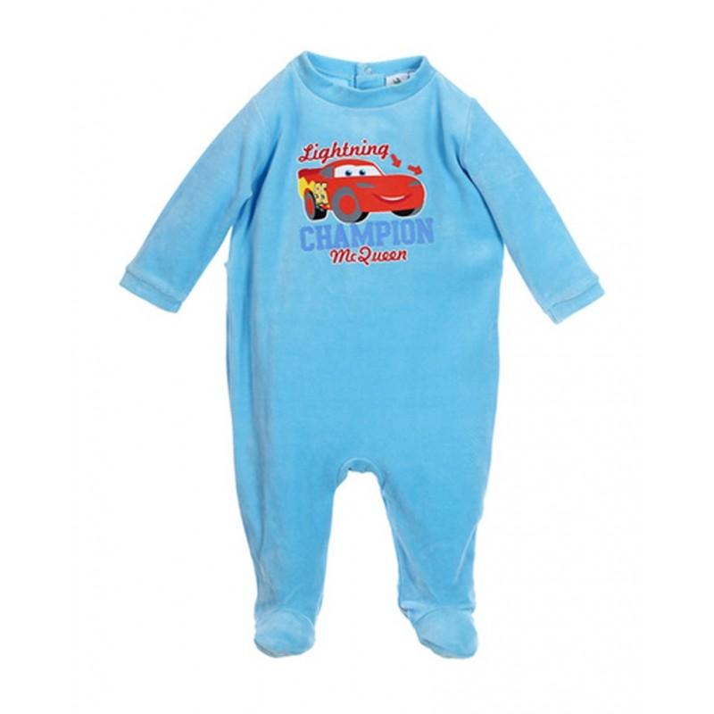 Pyjama bébé garçon disney