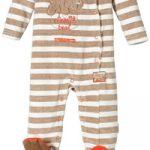Pyjama leger bebe