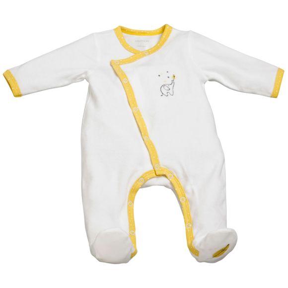 Pyjama naissance pas cher