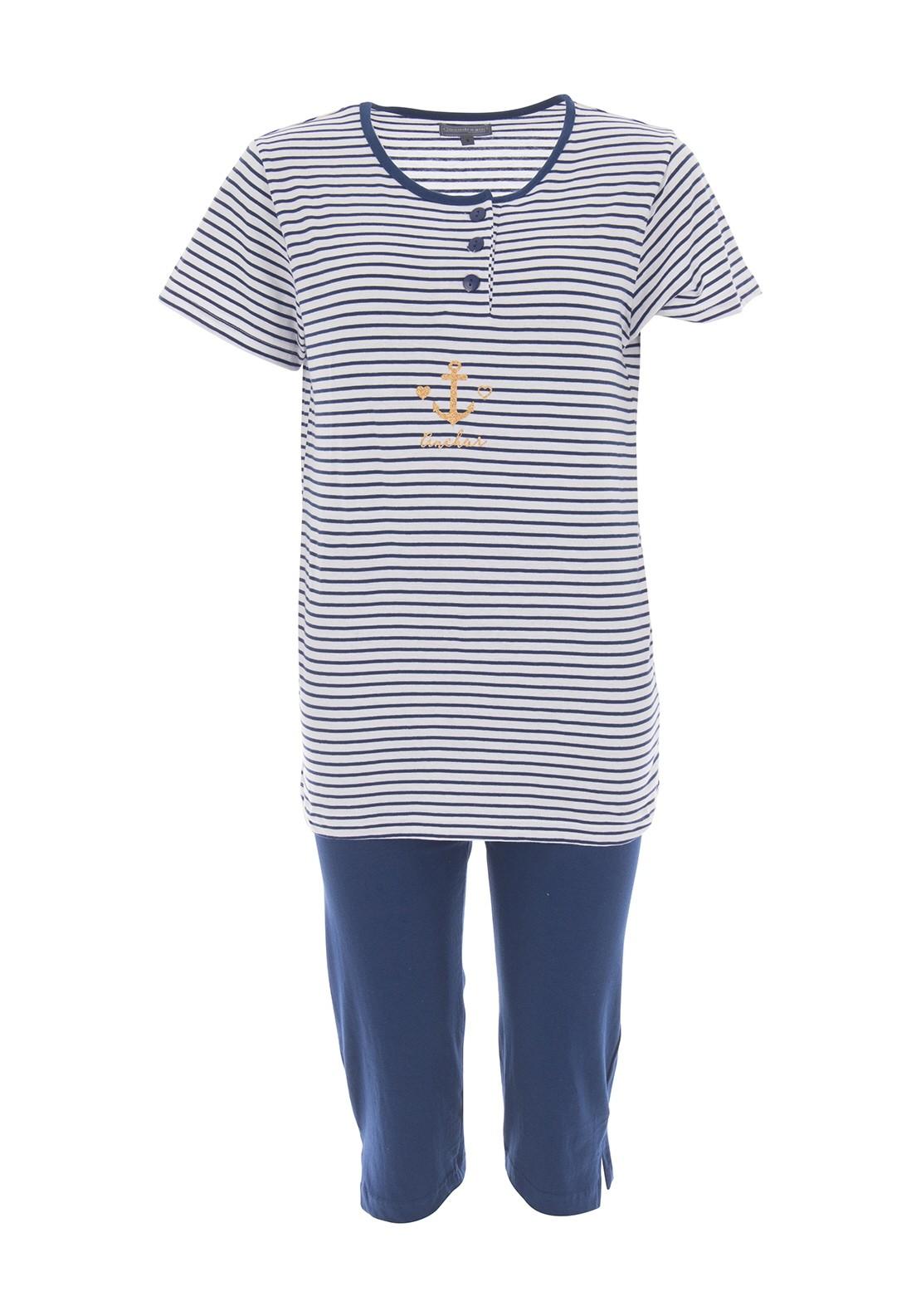 Pyjama garcon soldes