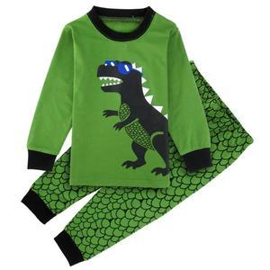 Pyjama dinosaure garcon