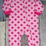Pyjama licorne auchan
