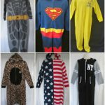 Pyjama combi primark