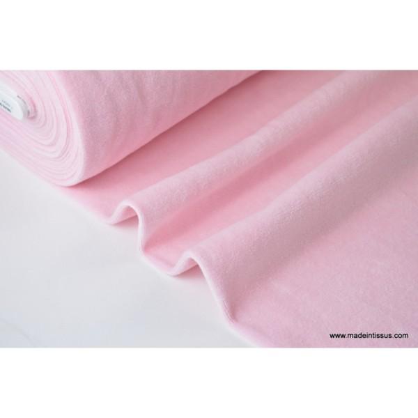 Tissus pyjama