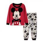 Image pyjama enfant