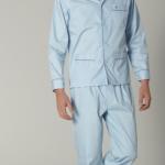 Pyjama hom solde